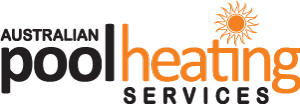 Australian Pool Heating Services Logo